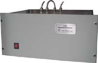 水泥氣體分析系統