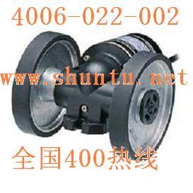 计数器CT6S-2P现货CT6-2P韩国AUTONICS计米器