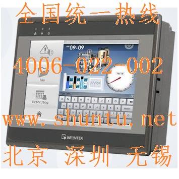 eM3070A威纶通Weintek Labs威纶触摸屏Weinview触摸屏weinview人机界面