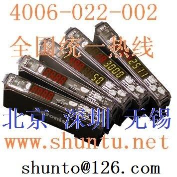 嘉兴奥托尼克斯BF5R光纤传感器BF5光纤放大器Autonics奥托尼克斯电子总代理商