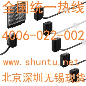 日本神视sunx官方网站全部sunx传感器选型资料sunx区域传感器说明书pdf松下神视传感器官网sunx光电传感器