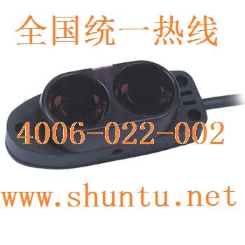 现货BA2M-DDTD韩国AUTONICS长距离光电开关BA2M-DDTD-P
