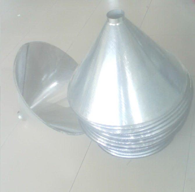 塑料干燥机网