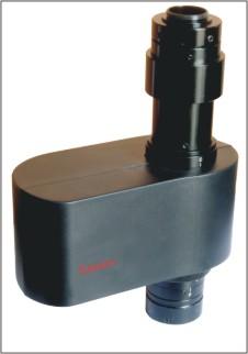 Easson怡信二次元影像测量仪