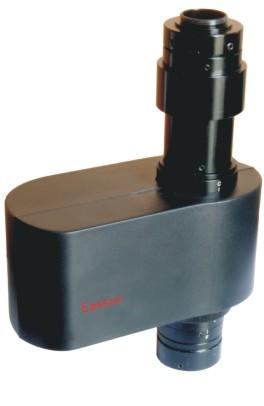 Easson怡信 2.5次元 2.5D EV-3020NC