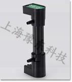 CO2-103R二氧化碳传感器Carbon dioxide sensor