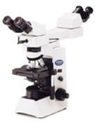 CX-31 OLYMPUS生物顯微鏡