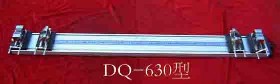電線電纜直流電阻測量儀