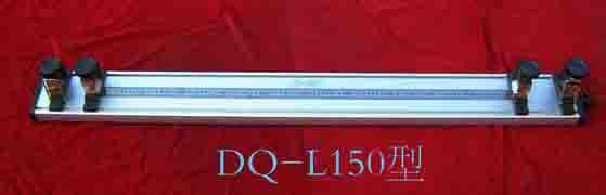 導體電阻測量夾具