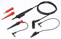 VPS121 1:1 电压探头组