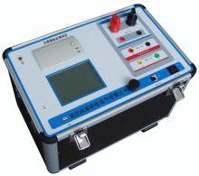 XGHG-A 互感器特性综合测试仪