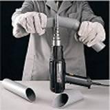 HG-3002LCD德国STEINEL司登利热风枪