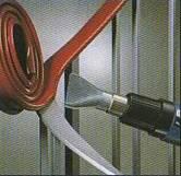 HL-2310LCD|STEINEL司登利热风枪HL2310