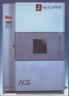ACS高低温冷热冲击箱