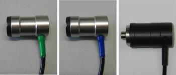德国Surfix膜厚仪