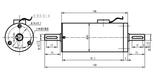 HX-914(0.5--50)扭矩搬手传感器