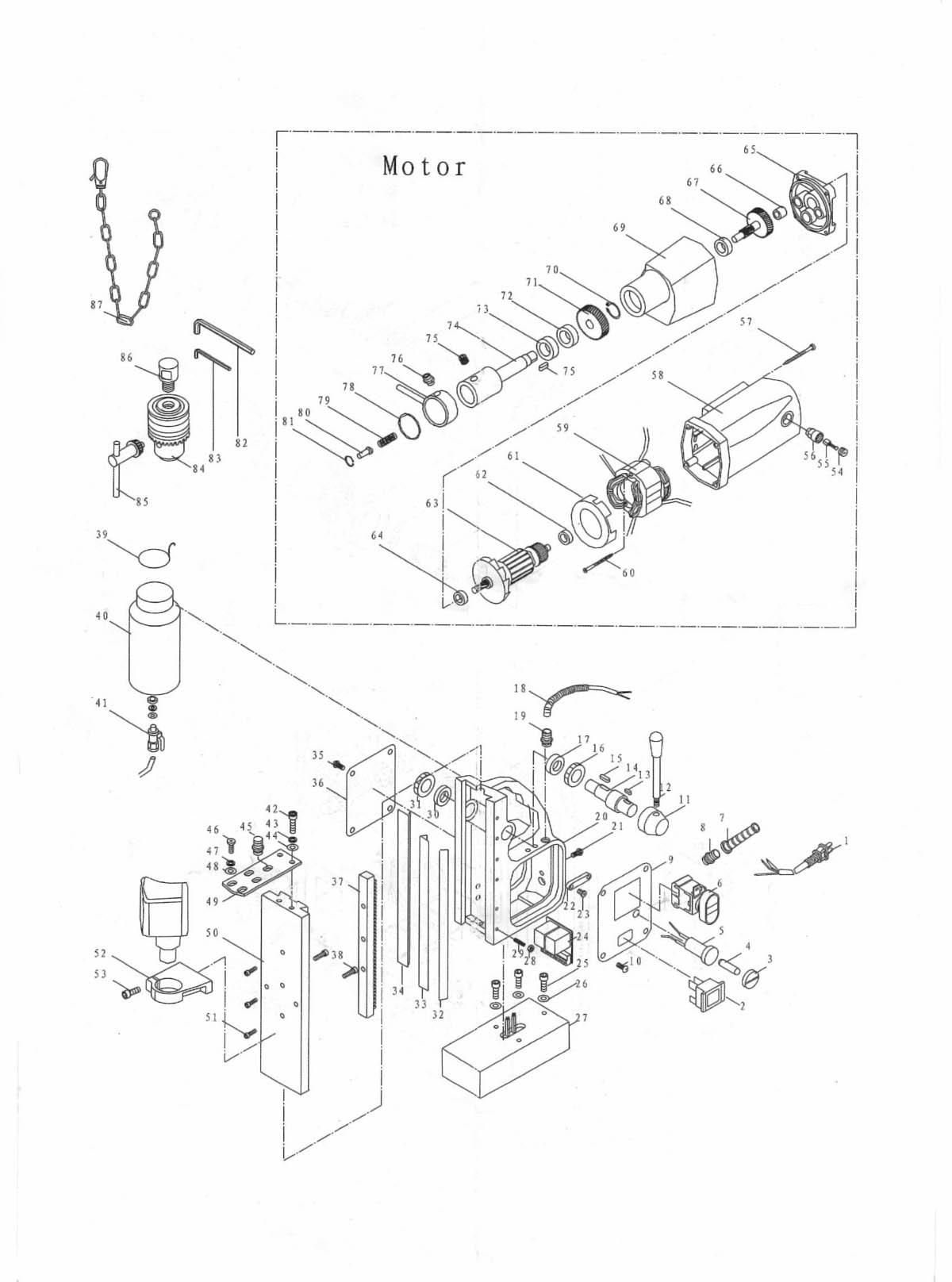 产品说明书下载共4页3