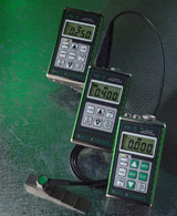 超聲波測厚儀MX3