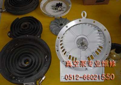 gvsp30真空泵配件