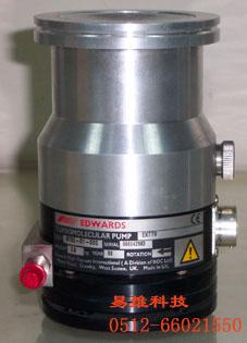 Edwards愛德華渦輪分子泵維修理