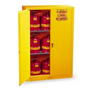 Can Safety Cabinet