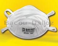 流感病毒防护口罩
