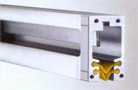 Easson怡信GS系列光栅尺光栅电子尺数显系统