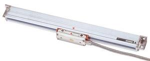光柵位移傳感器
