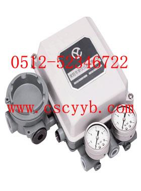 EP-8111-PTM带位置反馈电气阀门定位器,EP-8121-PTM带位置反馈电气阀门定位器,EP-8122-PTM带位置反馈电气阀门定位器,EP-8112-PTM带位置反馈电气阀门定位器,EP-8211-PTM带位置反馈电气阀门定位器,EP-8221-PTM带位置反馈电气阀门定位器,EP-8222-PTM带位置反馈电气阀门定位器,EP-8212-PTM带位置反馈电气阀门定位器,EP-8221-PTM带位置反馈电气阀门定位器,EP-8311-PTM带位置反馈电气阀门定位器,EP-8321-PTM带位置反馈电气阀门定位器,EP-8322-PTM带位置反馈电气阀门定位器,EP-8312-PTM带位置反馈电气阀门定位器