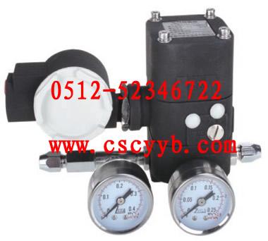 EPC1110電氣轉換器,EPC1190電氣轉換器,EPC1170電氣轉換器