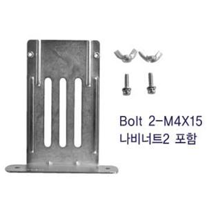 电柜除湿加热器   KSH      KSH-G       KSH-B1
