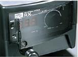 代理日本GOOT(太洋)固特牌 固特RX-760AS无铅焊锡对应温度可调节电烙铁