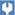 代理日本GOOT固特牌 固特CD-15陶瓷调整精密螺丝刀