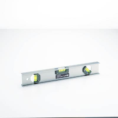 LAH-230水平仪 日本ESCO牌艾司科水平仪 日本艾司科牌水平仪 苏州宝三电子工具商行