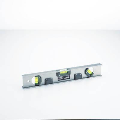 ESCO牌水平仪 日本艾司科ESCO牌LAHM-150水平仪 苏州宝三电子工具商行