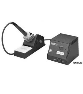 优琳电焊台/UNIX/UNICON-108XLII
