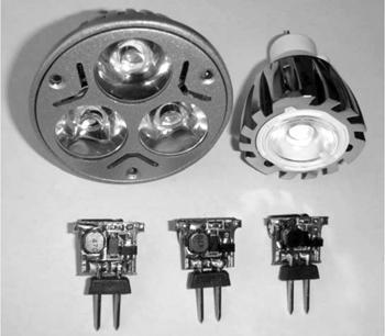 PT4115輸入電壓范圍8~30V 輸出LED 電流1.2A