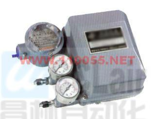 EP2141   EP2211   EP2221   EP2231    電氣閥門定位器