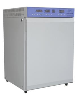 二氧化碳細胞培養箱