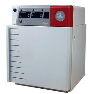 美國shellab 3503-2型CO2培養箱