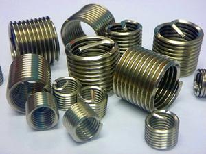 江苏不锈钢螺套厂家大量批发不锈钢螺丝护套0512-82191998