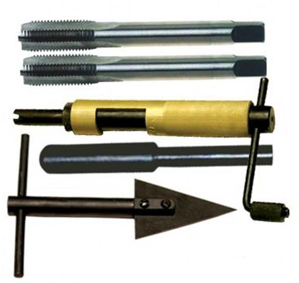 不锈钢牙套工具0512-82191998