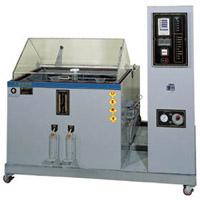 干湿复合式腐蚀试验机