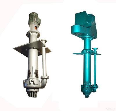 淤泥泵选型