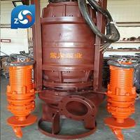 清淤泵型號 齊全