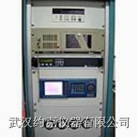 全自動壓力檢定系統 YK-P2000