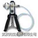 氣壓真空二合一手泵 PG10