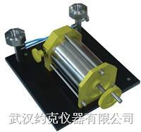 微壓氣體壓力源 YK100c