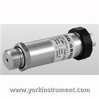 高精度壓力變送器 DMP 331i