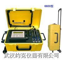 大氣數據測試系統